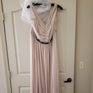 Special Ocassion Dress